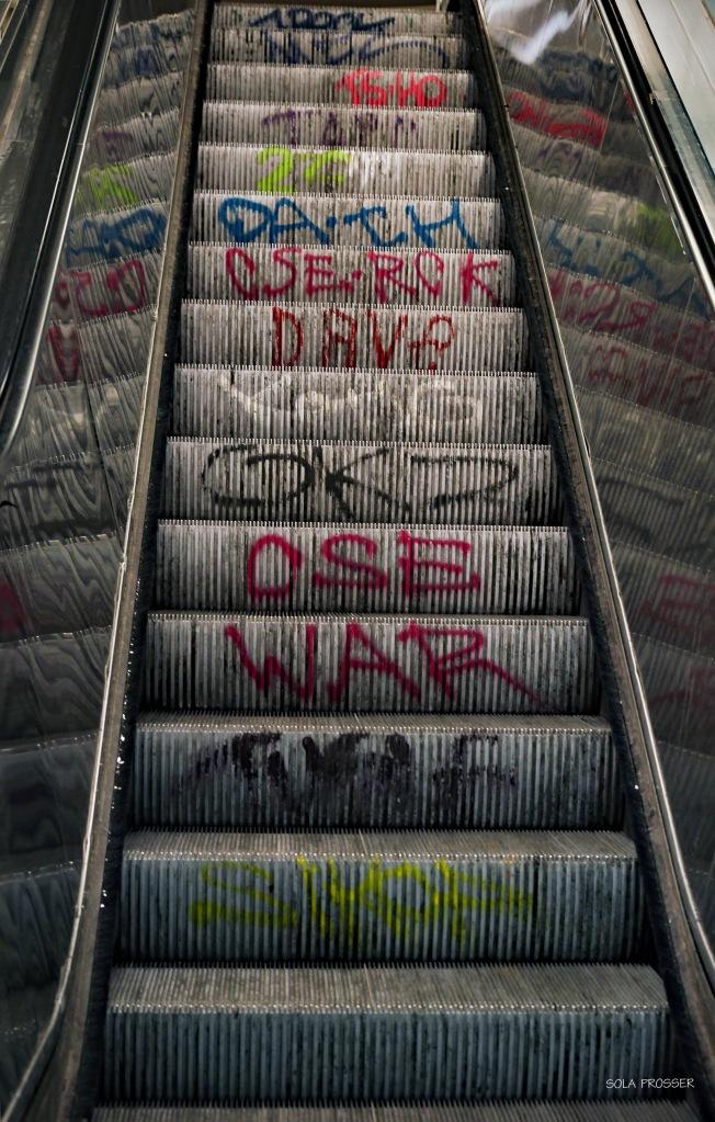 Graffitti escalator_edited-1